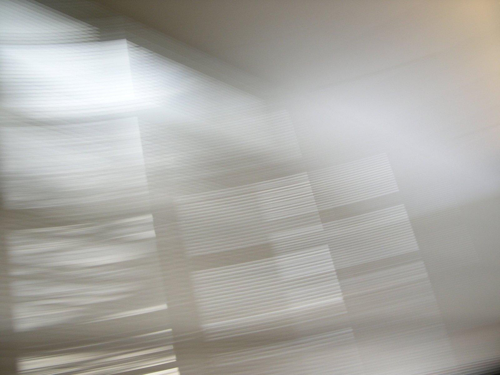 svetlo na podlahe